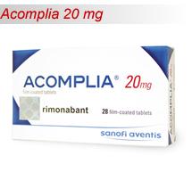 Medicamentos equivalentes a la viagra