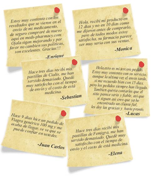 Informacion de cialis en espanol
