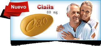 pastillas para durar mas en la cama sin receta