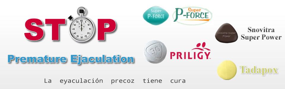 hydrochlorothiazide 25 mg information